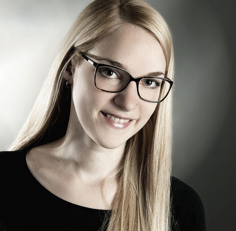 Dagmar Koehnlein, staatlich geprüfte Übersetzerin und Dolmetscherin